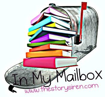 In My Mailbox (134)