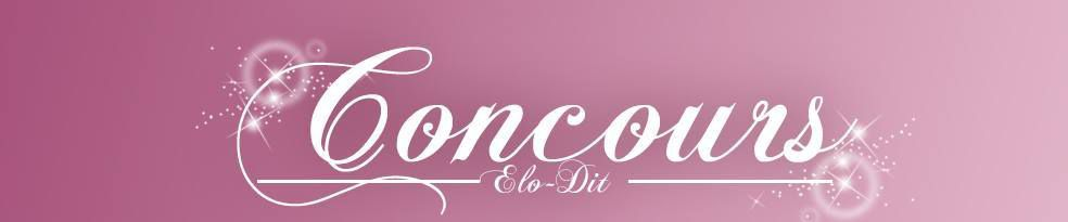 Concours Collection R