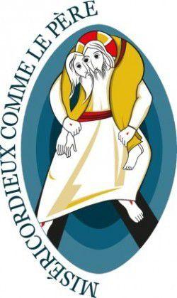 Année de la Miséricorde sur le diocèse de Saint-Flour