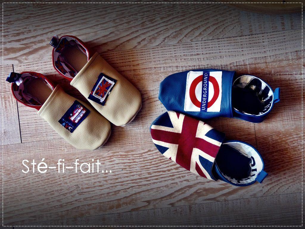 British brothers