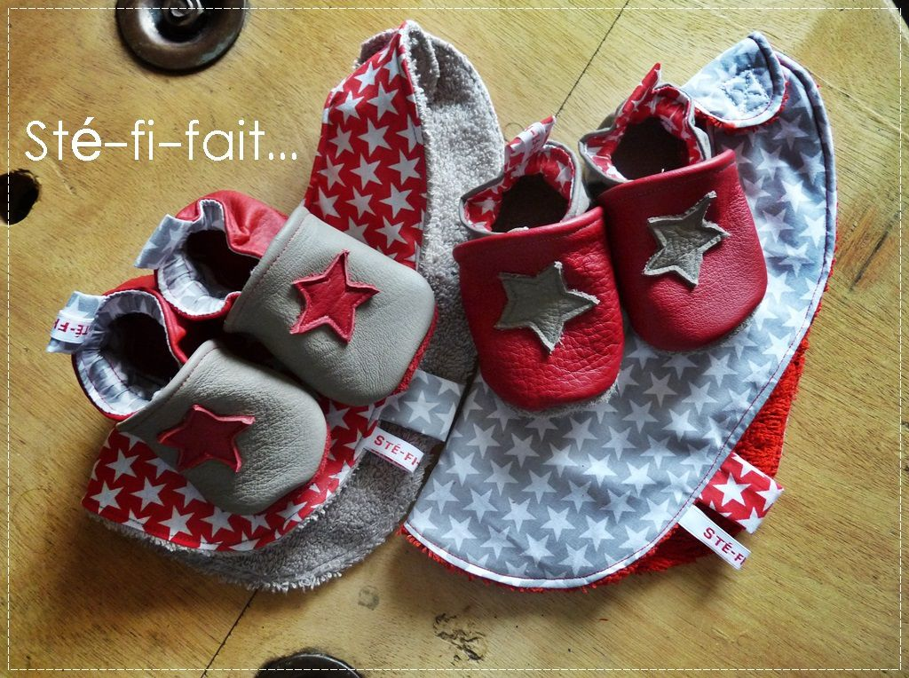 For Twins...
