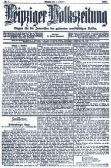 1.2 Dossier Rosa Luxemburg et les lois navales