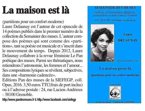 © Images de plusieurs numéros du journal CENTRE PRESSE de Rodez prises par LPpdm, rédaction de Grenoble.