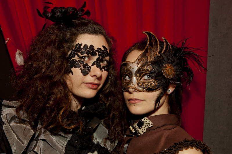 2012/03/24 Nuit steampunk avec Les Passagers d'Anachrone (31)