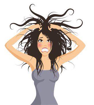 Quelques astuces pour diminuer son stress