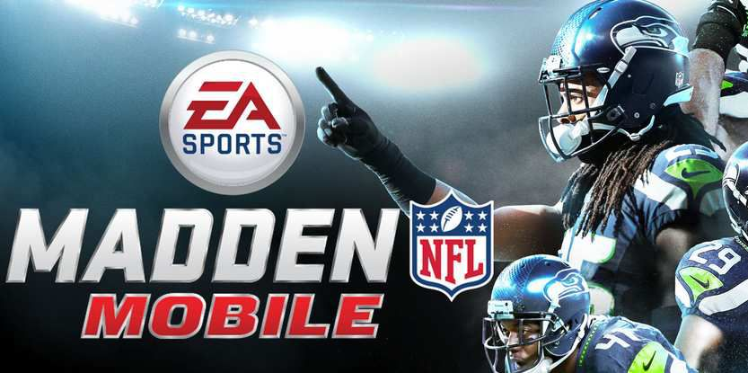 madden mobile cheats coins