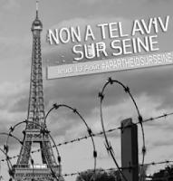 sur http://npaherault.blogspot.fr/2015/08/tel-aviv-sur-seinehidalgo-sur-scene-de.html