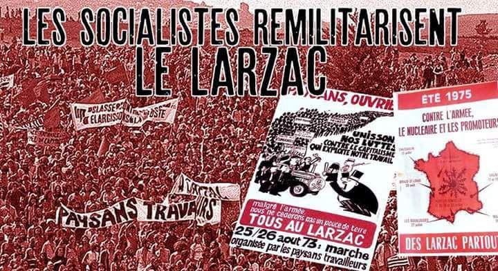 http://anarsixtrois.unblog.fr/2015/08/24/la-legion-sur-le-larzac/