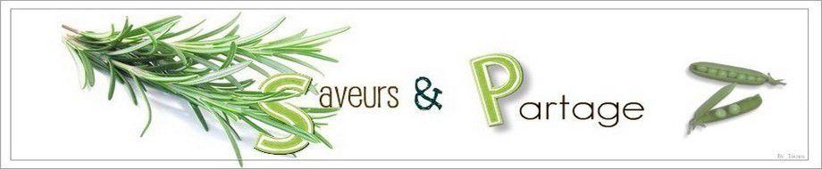 Le blog de cuisine de Taous