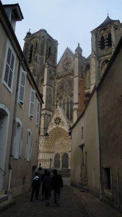 Festival de Bourges 2015 (1)