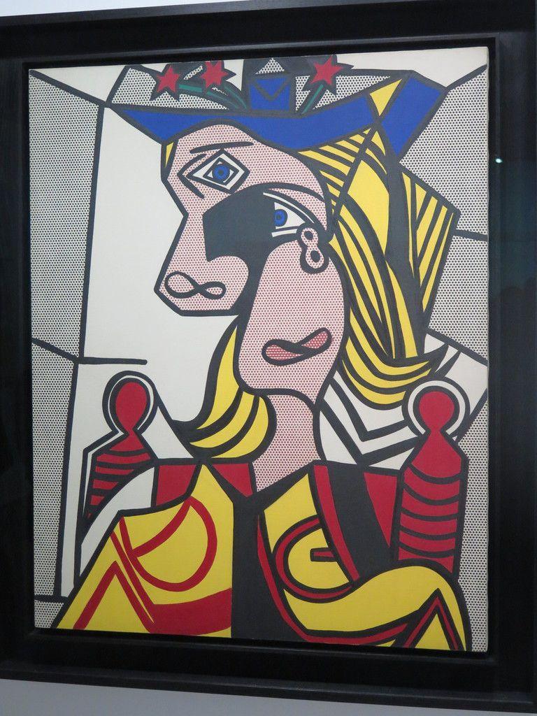 Picasso Mania