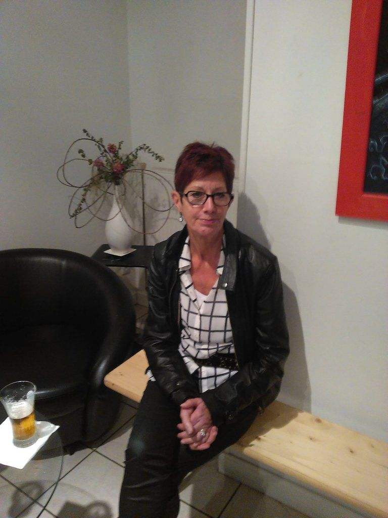 Martine puis Guillaume