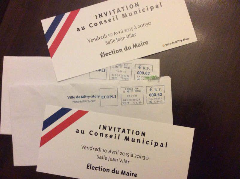 Compans.org, invité VIP