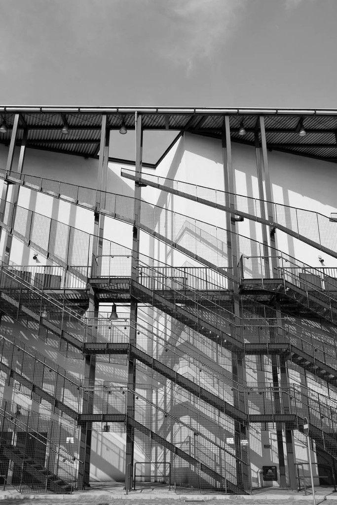 Balade architecturale à Milan entre l'Expo, le Duomo et la Porta Nuova Copyrights Photos Eric Leguay