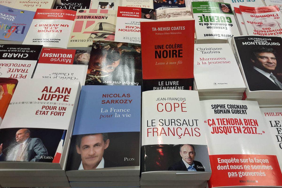 """Chez mon Libraire """"Le Pinceraie"""""""