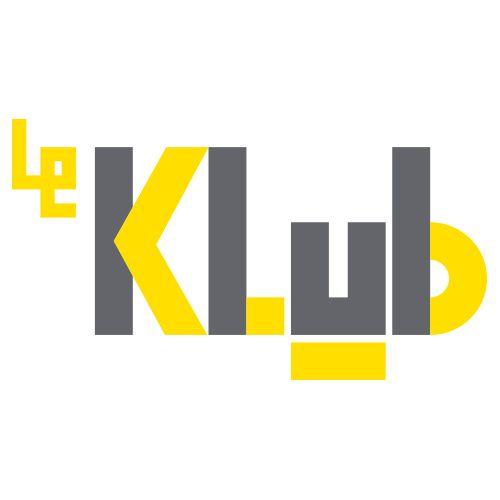 Le KLUB (Paris) : boîte à rythmes