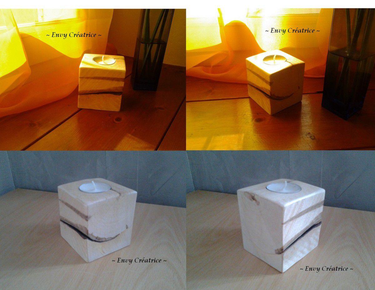 Fantastique Que Faire Avec Cube De Palette album - en palette - le blog de envy créatrice