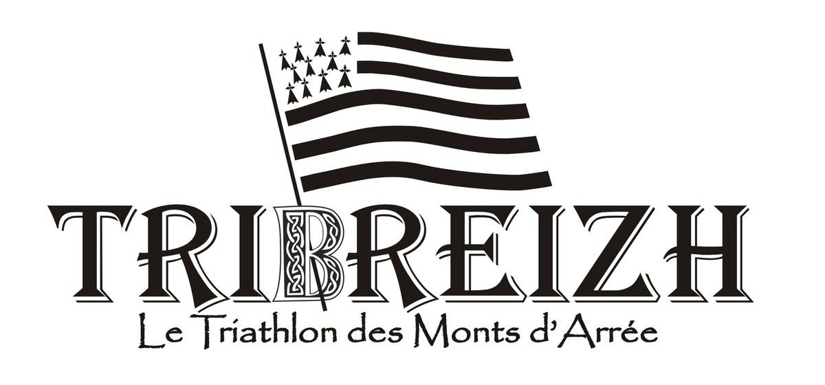le blog de tribreizh organisation bienvenue sur le tribreizh un triathlon format half ironman. Black Bedroom Furniture Sets. Home Design Ideas