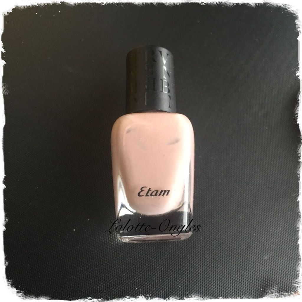 Swatch Etam Magic Mastic