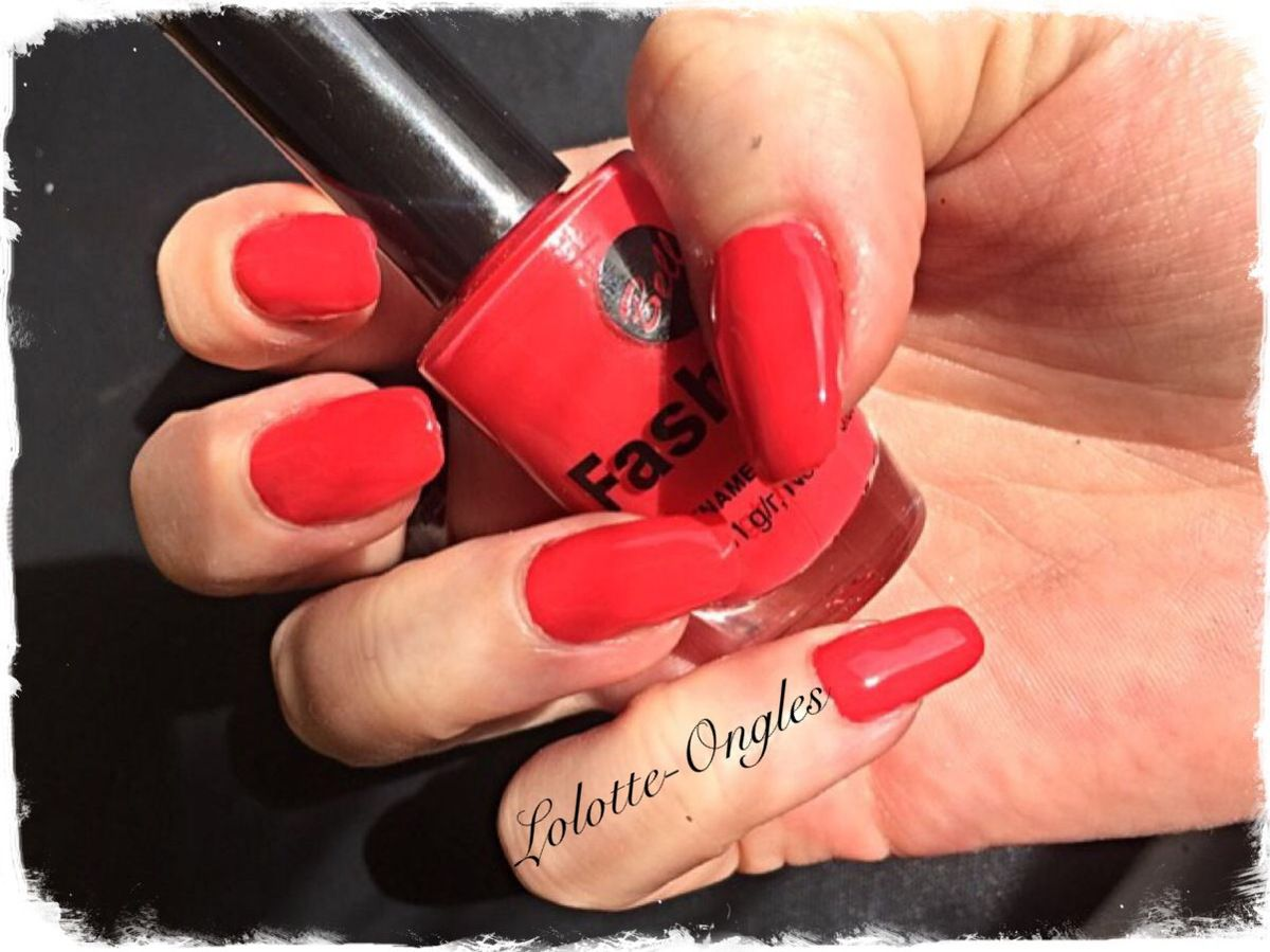 Swatch Bell Fashion 805