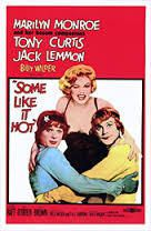 Certains l'aiment chaud (Some Like It Hot)