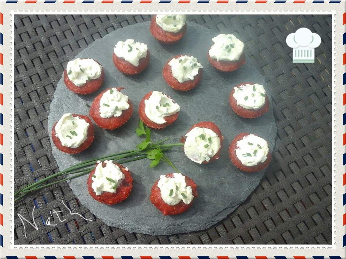 Cupcakes la betterave et au fromage frais d lice et for Betterave micro onde