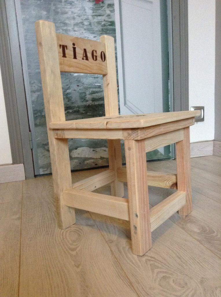 chaise en bois de palette bureau en bois u ides diy trs cool en palette europe with chaise en. Black Bedroom Furniture Sets. Home Design Ideas