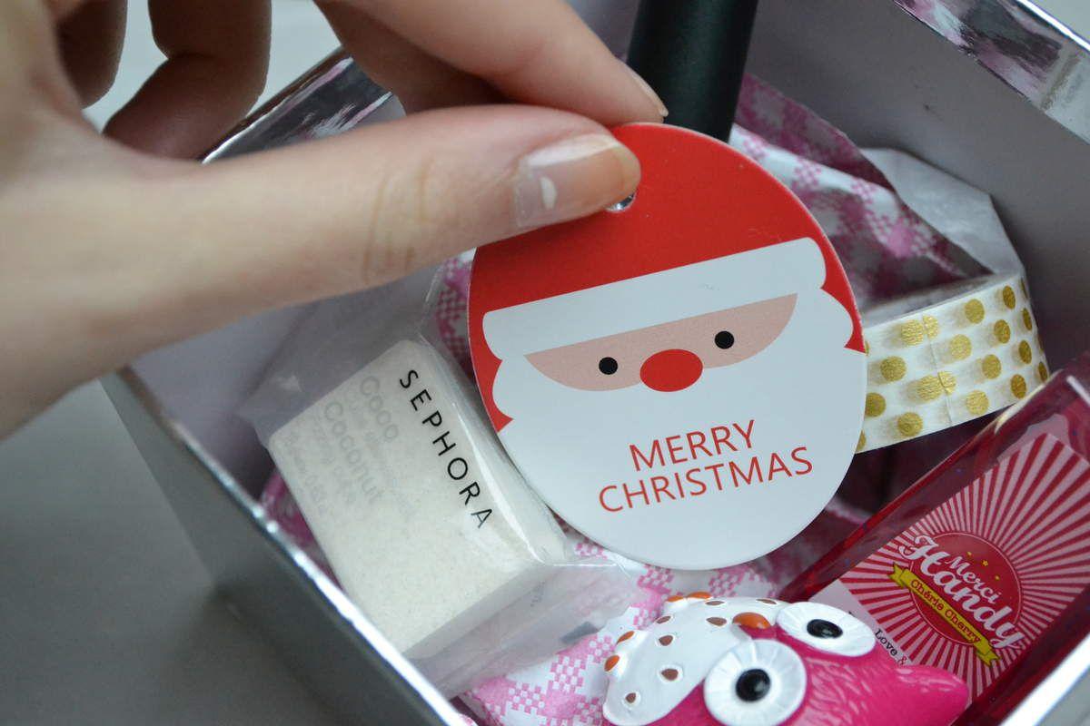 Des idées...         ...des cadeaux!