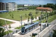 Peut-on parler urbanisme dans la commune de Blagnac ?