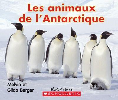 Katarina - Mazetti - Ma vie de pingouin.