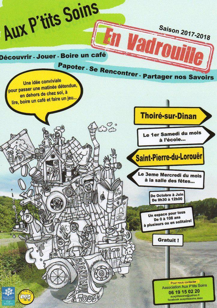 marmite sarthoise 19 bonnes tables