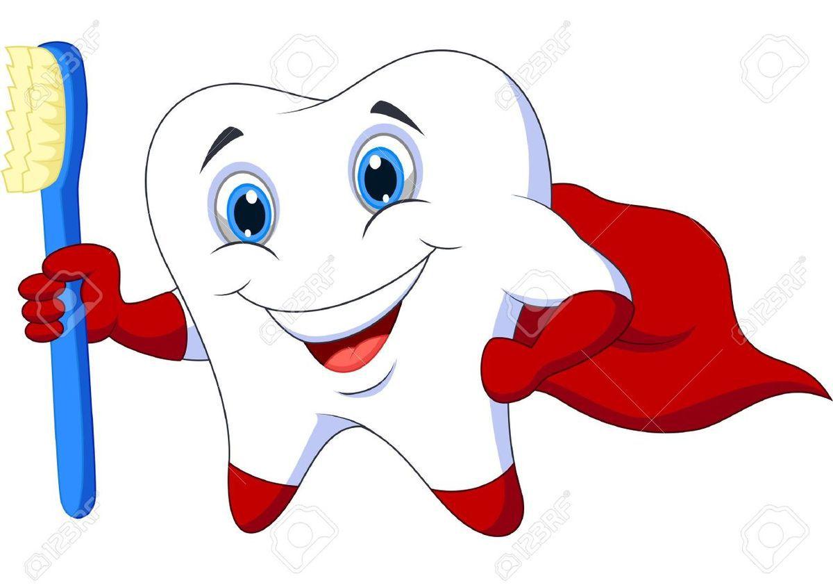 La fac dentaire moi partie mélusine au pays des