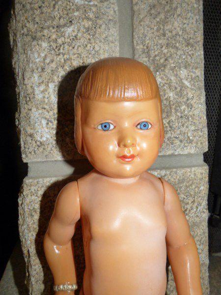 Jeanne d'Arc Petitcollin de 37 cm