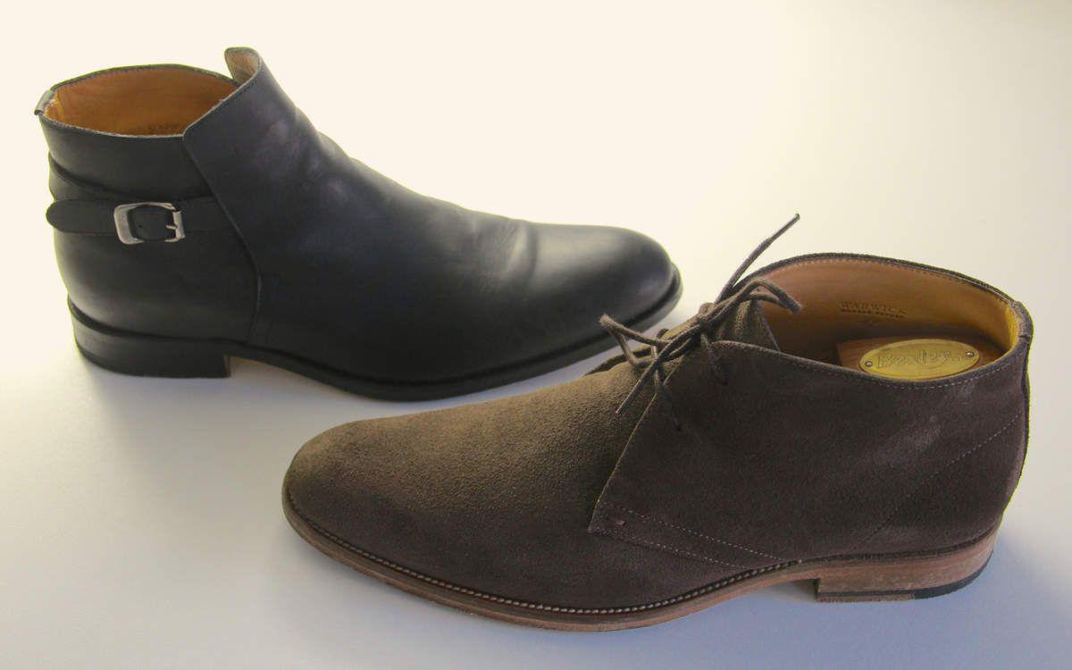 b239634662d81 chaussures bexley lyon,Bellagio Chaussures Ville Richelieus homme u2013  Bexley