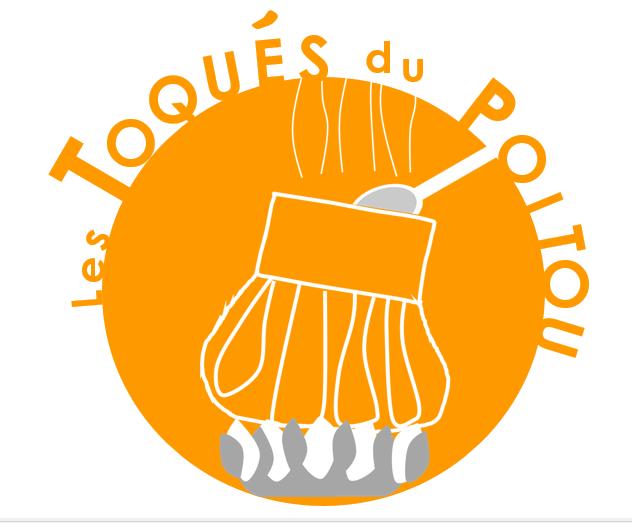 Les Toqués du Poitou