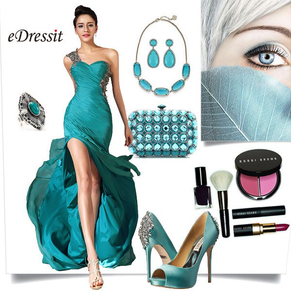 5-22-00141211-accessories matching