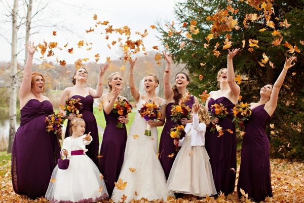 Purple-and-Orange-New-England-Fall-Wedding-Deborah-Zoe-Photography_0030