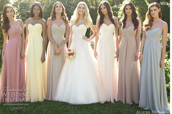 pastel-bridesmaid-dresses_once-wed