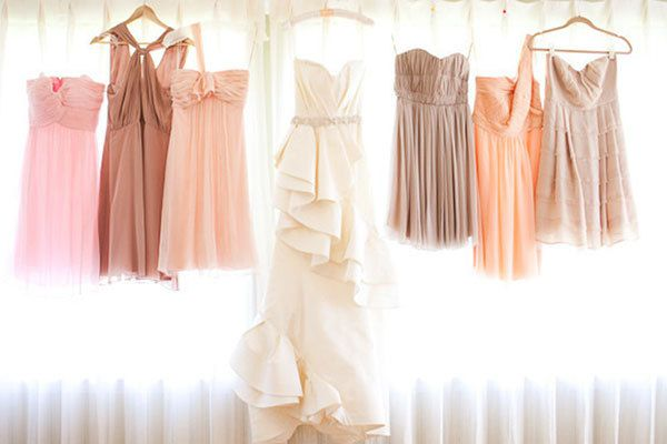 short-bridesmaid-dresses_style-me-pretty