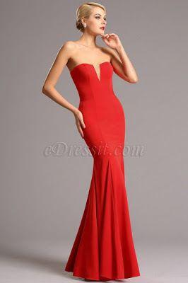 http://www.edressit.com/strapless-v-cut-neck-red-prom-dress-formal-dress-00161102-_p4403.html