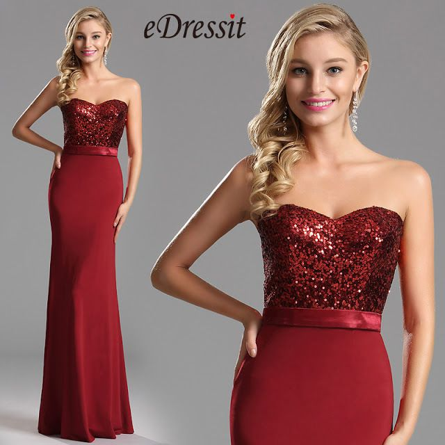 http://www.edressit.com/strapless-sweetheart-red-sequin-evening-formal-gown-x07160217-_p4387.html