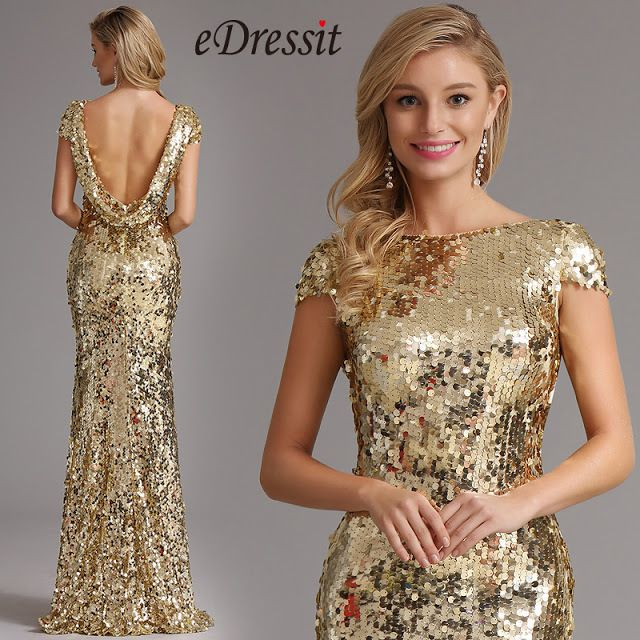 http://www.edressit.com/golden-sequin-long-formal-gown-with-cowl-back-design-x07160324-_p4392.html