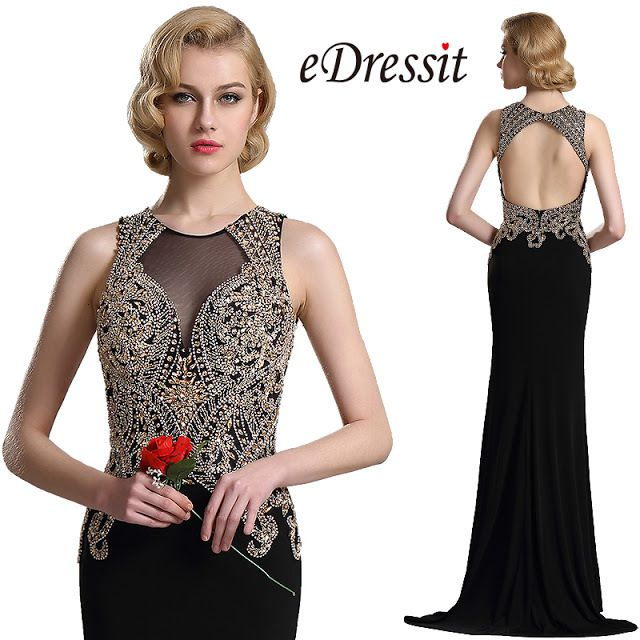 http://www.edressit.com/edressit-sleeveless-beaded-mermaid-prom-evening-gown-36163200-_p4668.html