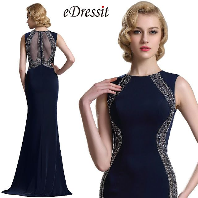 http://www.edressit.com/edressit-dark-blue-beaded-mermaid-prom-evening-dress-36163405-_p4709.html