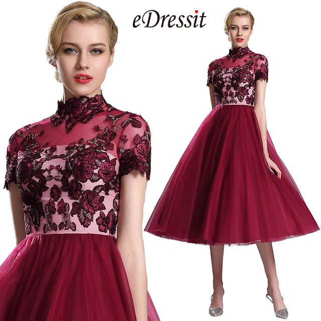 http://www.edressit.com/edressit-red-embroidered-short-sleeves-layered-party-dress-04161917-_p4699.html