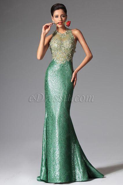 http://www.edressit.com/edressit-green-halter-mermaid-evening-dress-prom-ball-gown-02149704-_p3428.html