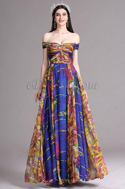 http://www.edressit.com/edressit-off-shoulder-multicolor-pleated-summer-printed-dress-x07151705-_p4792.html