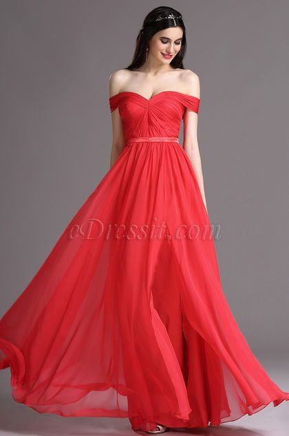 http://www.edressit.com/edressit-off-shoulder-sweetheart-high-slit-bridesmaid-formal-dress-00164902-_p4808.html