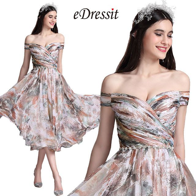 http://www.edressit.com/edressit-floral-printed-off-shoulder-tea-length-summer-day-dress-x04152168-_p4785.html