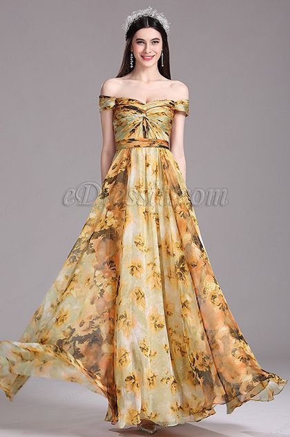 http://www.edressit.com/edressit-tangerine-off-shoulder-pleated-summer-printed-dress-x07151710-_p4802.html